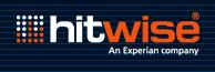 Hitwise Logo