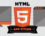 html5-thumbnail