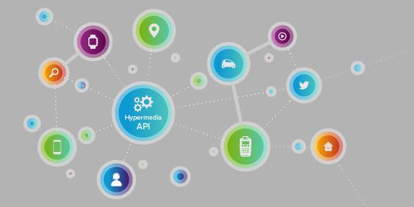 5 Ways a Hypermedia API Simplifies Ecommerce