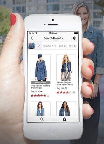 image-search-macy's