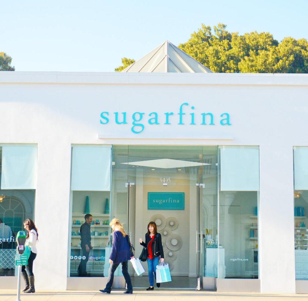 Sugarfina_Brand Story_Get Elastic