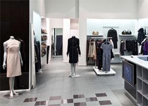 intl-retailer