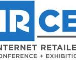 IRCE - Internet Retailer