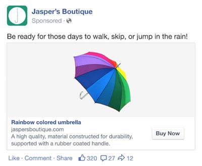 jaspers-boutique