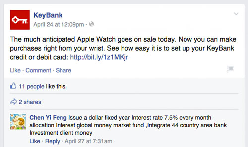 keybank-apple-watch