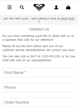 live-chat-mobile-serve-page