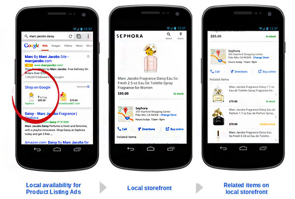 local-inventory-ads-google