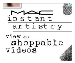 mac-youtube-ad