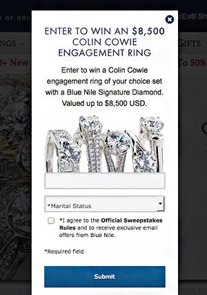 marital-email