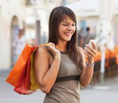 mobile-shopping