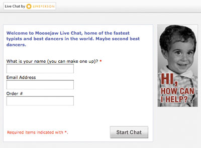 moosejaw-live-chat