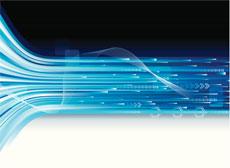 net-speed