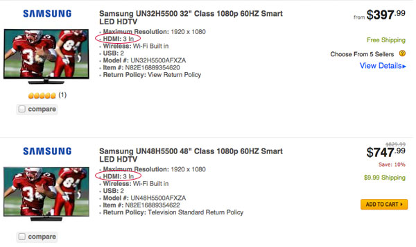 newegg-list