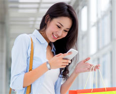 Omnichannel Strategies for Brands and Online Pureplays
