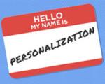 personalizathumb