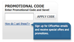 get the label promotional code online coupons