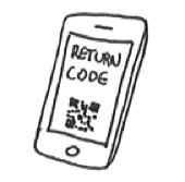 return-code