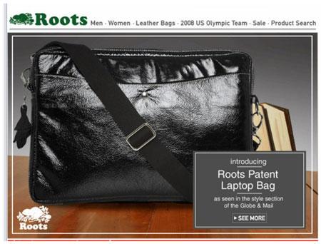 rootsbag.jpg