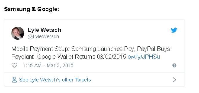 Lyle Wetsch_6 digital payment trends to keep an eye on_Get Elastic