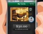 sbux-card-mobile