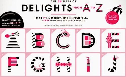 sephora-delights