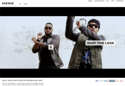 shoppable-video