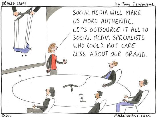Marketoonist-social-media-brand