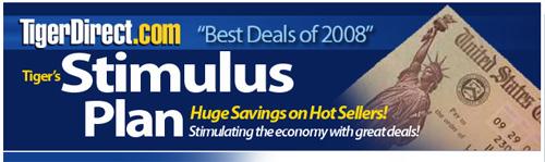 Stimulus 4