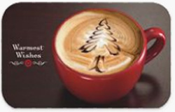 Target Tree Gift Card
