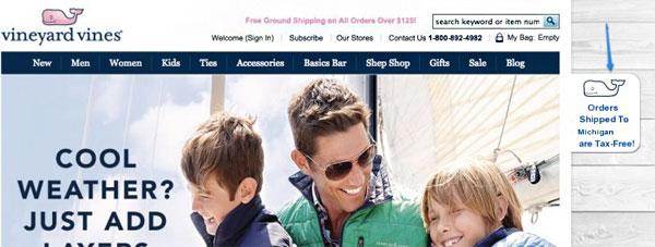 tax-free-shipping