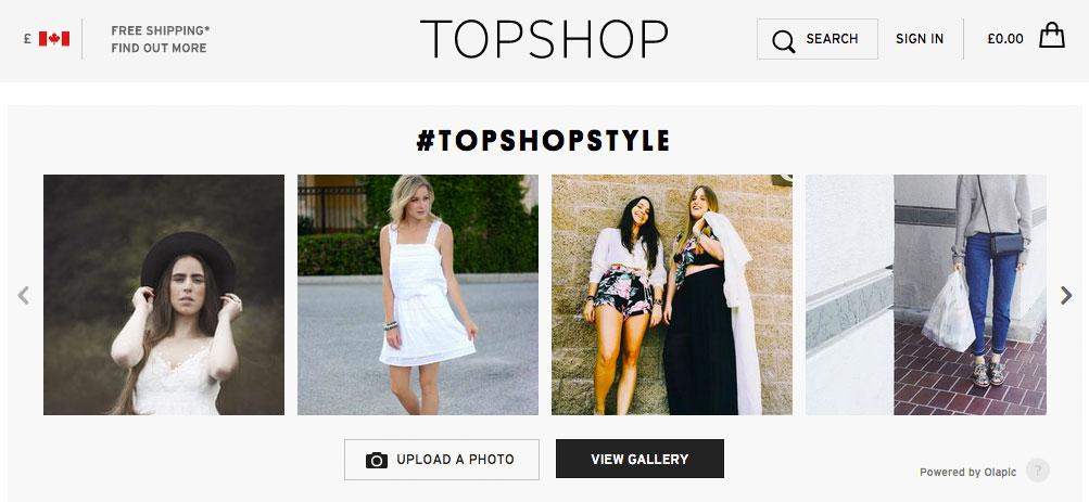 topshop-olapic