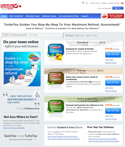 Quicktax 2012 Torrent Free Download