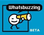 Whatsbuzzing
