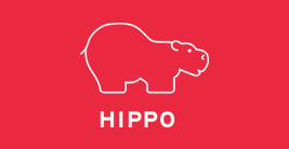 HippoCMS logo. Elastic Path brings seamless ecommerce platform integration.