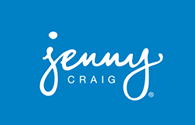 Customer Jenny Craig