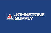 Customer Johnstone Supply Co