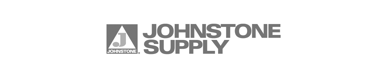 Grey Johnstone supply logo