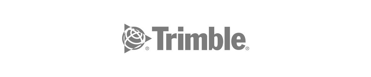 Grey Trimble logo