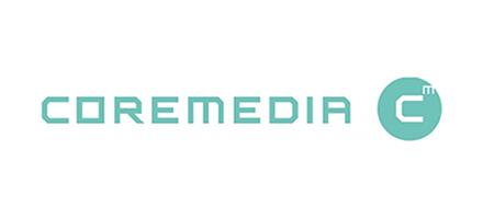 Coremedia Thumbnail