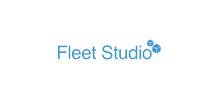 Fleet Studio