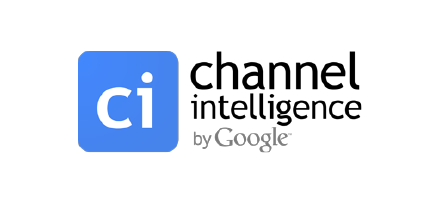 channel intelligence logo