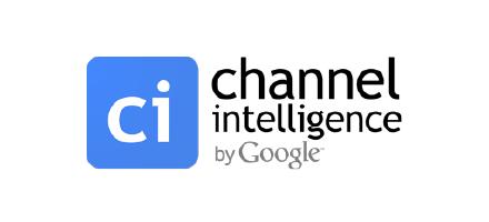 channel intelligence logo