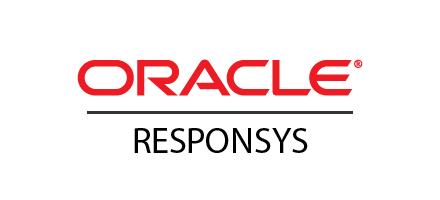 oracle responsys logo