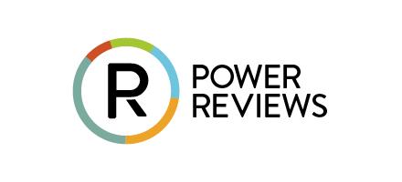 power reviews logo
