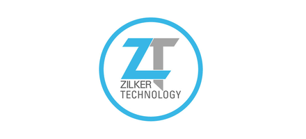 Zilker Thumbnail