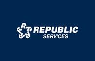 Customer Republic Services