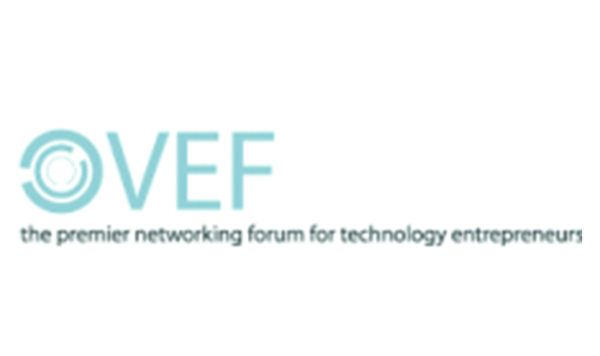 VEF Conference: The Future of Commerce