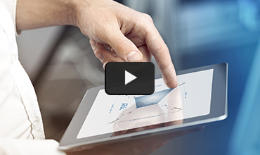 Advanced Commerce Maturity Scale™ - Video