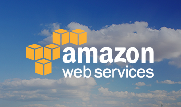 Elastic Path Achieves Amazon Web Services Partner Network Marketing and Commerce Competency to Deliver Fast, Scalable Cloud Solutions