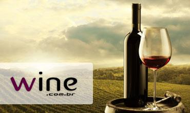 Wine.com.br case study white paper